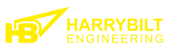 Harrybilt Engineering and Welding Services